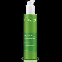 Kem Massage săn chắc Elancyl Cellu Slim
