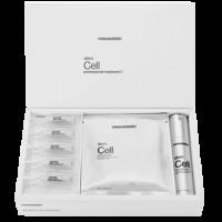 Bộ điều giúp giảm trẻ hóa da tế bào gốc Mesoestetic Stem Cell Professional Treatment