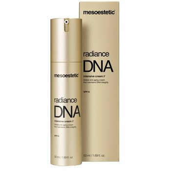 Kem dưỡng da chống lão hóa ban ngày Mesoestetic DNA Intensive Cream