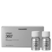 Collagen trẻ hóa da Mesoestetic Collagen 360 Elixir
