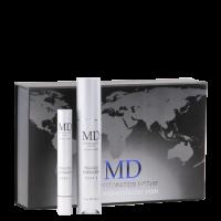 Bộ sản phẩm kích thích tóc mọc MD Hair Restoration Follicle Energizer
