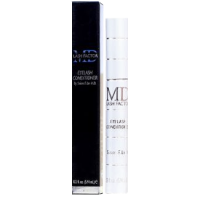 Serum mọc mi  MD Lash Factor Eyelash Conditioner