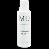 Sữa Rửa Mặt giúp giảm Mụn MD Acne Starter Wash
