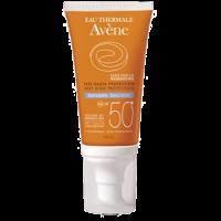 Kem chống nắng Evene Tres Haute Protection Emulsion SPF50 + dạng nhũ tương