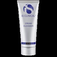 Sữa rửa mặt dạng kem iS Clinical Cream Cleanser