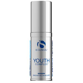 Tinh chất trẻ hóa da iS Clinical Youth Complex
