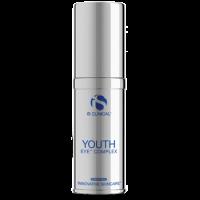 Tinh chất tái tạo Collagen, trẻ hóa và giảm nếp nhăn vùng mắt Is Clinical Youth Eye Complex