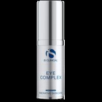 Kem xóa nếp nhăn giúp giảm thâm quầng mắt iS Clinical Eye Complex