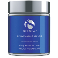 Mặt nạ trẻ hóa da iS Clinical Rejuvenating Masque Mint