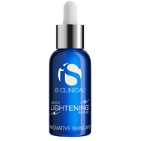 Serum giúp giảm nám, đốm nâu iS Clinical White Lightening Serum 30ml