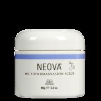 Tẩy tế bào chết chống lão hóa Neova Microdermabrasion Scrub