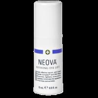 Kem dưỡng da giảm nếp nhăn Neova Refining Eye Lift