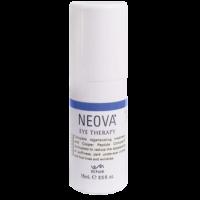 Kem dưỡng da xóa thâm quầng mắt Neova Eye Therapy