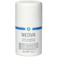 Kem phục hồi da bị tổn thương Neova Barrier Accelerator