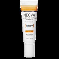 Kem chống nắng Neova DNA Damage Control Active Silc Sheer 2.0 SPF40 24ml