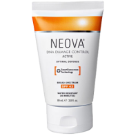 Kem chống nắng Neova DNA Damage Control Active SPF43