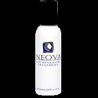 Kem tẩy tế bào chết Neova Skin Revealing Treatment