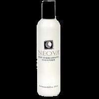 Sữa rửa mặt Neova Deep Therapeutic Cleanser