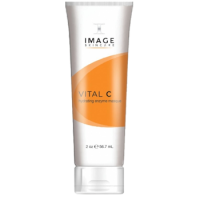 Mặt nạ dưỡng ẩm, phục hồi da Image Skincare Hydrating Enzyme Masque