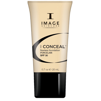 Kem nền che khuyết điểm Image Skincare Conceal Flawless Foundation SPF 30