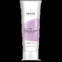 Kem săn chắc da toàn thân Image Skincare Body Spa Cell.u.lift Firming Body Creme