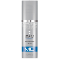 Serum tái tạo da Image Skincare MD Reconstructive Serum