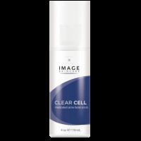 Tẩy tế bào chết giúp giảm mụn Image Skincare Clear Cell Medicated Acne Facial Scrub