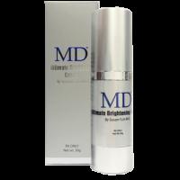 Kem giúp giảm nám dưỡng trắng da MD Ultimate Brightening Cream