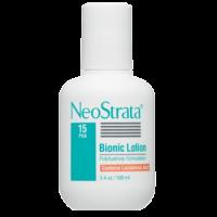 Kem dưỡng da giữ ẩm cho da thường và da hỗn hợp Neostrata Bionic Lotion