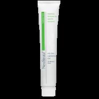 Kem giúp giảm nám HQ Skin Lightening Neostrata
