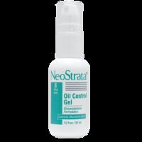 Kem Kiểm Soát Nhờn giúp giảm Mụn NeoStrata Oil Control Gel