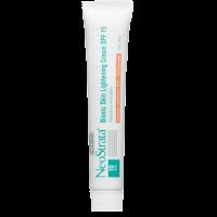 Kem giúp giảm nám ban ngày NeoStrata Brightening Cream SPF 15