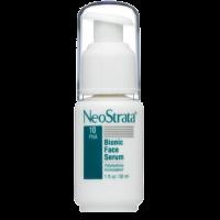 Serum Điều giúp giảm Lão Hóa Da Bionic Face Serum NeoStrata