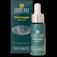 Serum dưỡng làm sáng da Endocare Tensage Serum