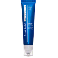 Kem dưỡng xóa nhăn Neostrata Skin Active Line Lift Aminofil Activator