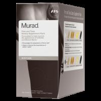 Viên uống giảm nám và sức khỏe tổng thể Murad Firm and Tone Dietary Supplement