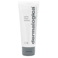 Kem Tẩy Tế Bào Chết Gentle Cream Exfoliant Dermalogica