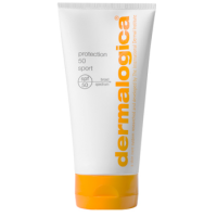 Kem chống nắng phổ rộng Dermalogica Sun Protection SPF50
