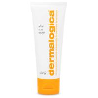 Kem dưỡng vùng da bị cháy nắng Dermalogica After Sun Repair