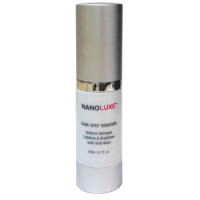 Serum giúp giảm nám Nanoluxe Dark Spot Remover by Reluma