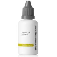Gel kháng khuẩn ngăn ngừa mụn Dermalogica Breakout Control