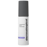 Kem dưỡng da da nhạy cảm Dermalogica UltraCalming™ Serum Concentrate