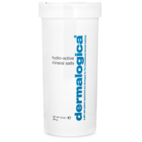 Muối trị liệu toàn thân Hydro Active Mineral Salts Dermalogica