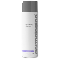 Sữa rửa mặt tẩy trang Dermalogica Ultracalming Cleanser 500ml