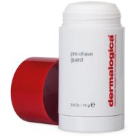 Kem dưỡng da làm mềm râu trước khi cạo Dermalogica Pre-shave Guard