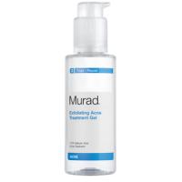 Gel giúp giảm Mụn Murad Exfoliating Blemish Treatment Gel Dạng Mạnh