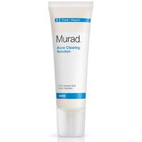 Kem giảm mụn tầng sâu Murad Acne CLearing Solution