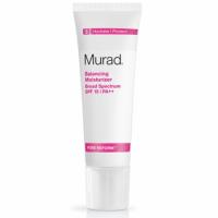 Kem dưỡng cân bằng độ ẩm Murad Balancing Moisturizer SPF15 PA++