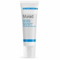 Kem dưỡng ngày cho da mụn vào lão hóa Murad Anti-Aging Moisturizer SPF30 PA+++