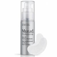 Kem dưỡng vùng mắt Murad Eyelift Firming Treatment